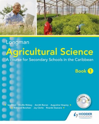 Longman-Agricultural-Science-A-Course-for-Secondary-Schools-in-the-Caribbean-Bk-1-1.jpg