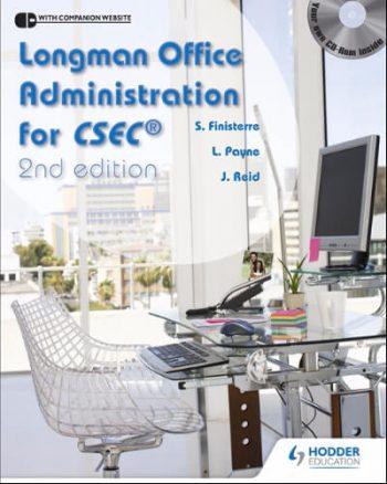 Longman-Office-Administration-for-CSEC-2nd-Edition-1.jpg