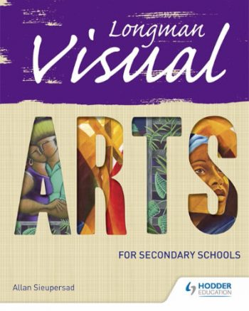 Longman-Visual-Arts-for-Secondary-Schools-1.jpg