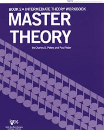 Master-Theory-Book-2.jpg