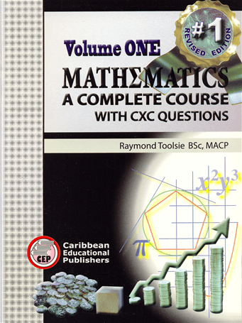 Mathematics-A-Complete-Course-with-CXC-Questions-Volume-1.png