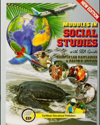 Modules-in-Social-Studies-1.jpg