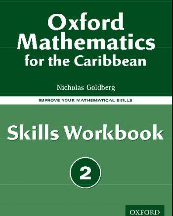 Oxford-Mathematics-for-the-Caribbean-Skills-Workbook-2.jpg