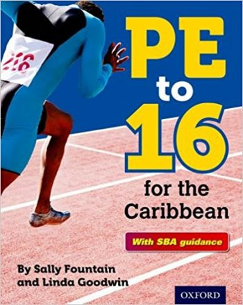 PE-to-16-for-the-Caribbean.jpg
