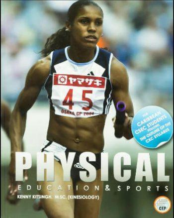 Physical-Education-Sports-for-Caribbean-CSEC-Students.-1.jpg