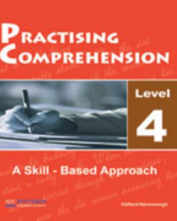 Practicing-Comprehension-A-Skill-Based-Approach-Level-4.jpg