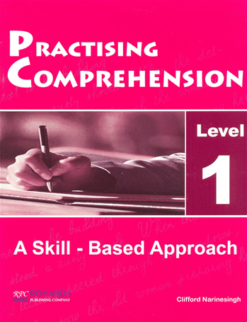 Practising-Comprehension-Level-1-A-Skill-Based-Approach.png