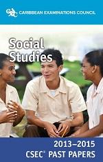Social-Studies-CSEC-Past-Paper-2013-2015.jpg