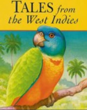 Tales-from-the-West-Indies.jpg