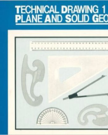 Technical-Drawing-One-Plane-Solid-Geometry-Bk-1.jpg