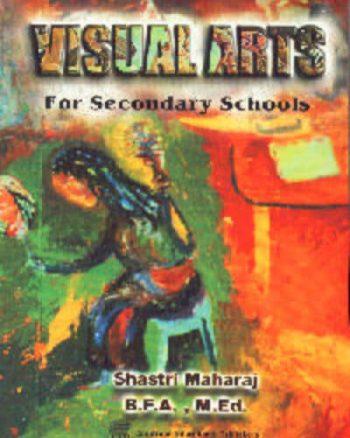 Visual-Arts-for-Secondary-Schools-1.jpg