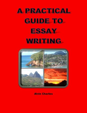 WRITING-COVER-PAGE.jpg