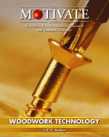 Woodwork-Technology.jpg