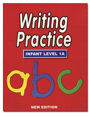 Writing-Practice-Infant-1A.jpg