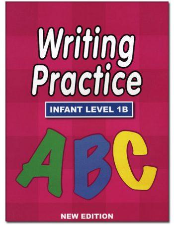 Writing-Practice-Infant-1B.jpg