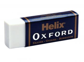 8149090 – OXFORD LARGE ERASER