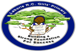 Laborie R.C. Girls' Primary